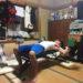 ダンベルフライの重量設定と回数は?正しいやり方で行えば大胸筋を大きくすることができる!